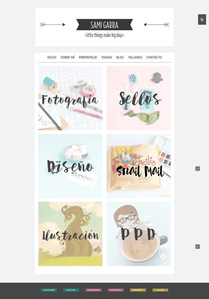 Good Colors for your website