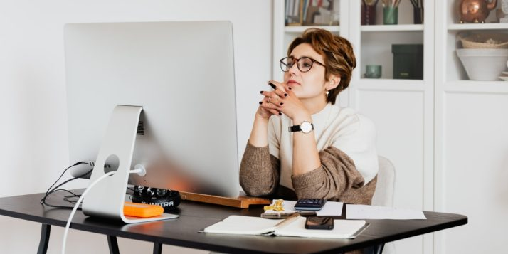 How to Start Freelancing: 5 Questions to Ask