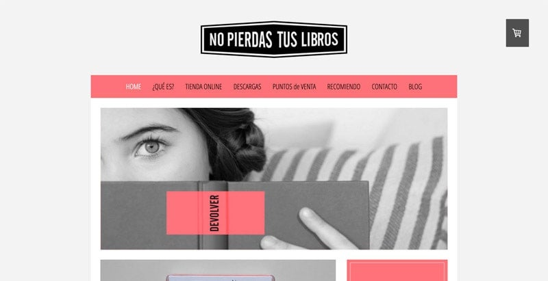 10-jimdo-websites-im-barcelona-design